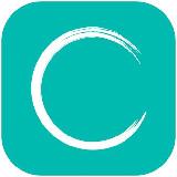 Emésztés, egészség - Cara Care ( iOS alkalmazás )