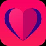 Csajok és Pasik - társkereső ( Android alkalmazás )