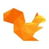 Online szórólapok és katalógusok - Kimbino ( Android alkalmazás ) ingyenes letöltése