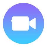 Videószerkesztő - Clips ( iOS alkalmazás ) ingyenes letöltése