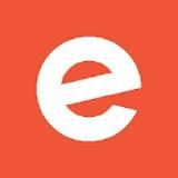 Eseményszervező - Eventbrite (Android alkalmazás)