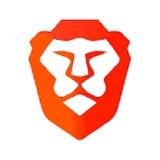 Internet böngésző - Brave ( Android alkalmazás )
