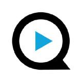 Élő koncertfelvételek - Stringray Qello ( iOS alkalmazás )