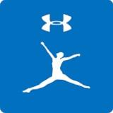 Edzéskövető, kalóriaszámláló - MyFitnessPal ( Android alkalmazás )