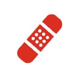 Elsősegély - First Aid ( iOS alkalmazás )