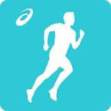 Fitnesz, futás - Runkeeper ( Android alkalmazás )
