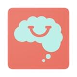 Relaxáció - Smiling Mind ( Android alkalmazás )