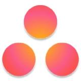 Csapatmunka tervezés - Asana ( Android alkalmazás ) ingyenes letöltése