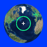 GPS alapú Rádió - Radio Garden Live (iOS alkalmazás)