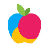 Kalóriaszámláló - YAZIO (Android alkalmazás)