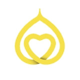 Meditáció magyarul - Just Like Buddha (Android app.)
