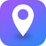 Hamis GPS pozíció – GPS App! (iOS alkalmazás) ingyenes letöltése