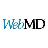 Webdoki - WebMD (iOS alkalmazás)