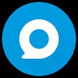 Email és naptár – Nine (Android app.)