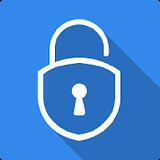 App zároló – CM App Lock (Android alkalmazás)