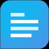 Üzenetek – SMS Organizer (Android app.)