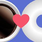 Randi – Coffee Meets Bagel (Android alkalmazás)