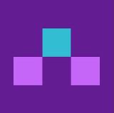 Angol Szókincs Fejlesztő - WordUp (Android app.)