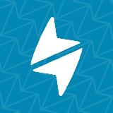 Találka - Happn (Android alkalmazás)