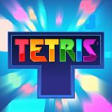 Tetrisz – Tetris (iOS alkalmazás)