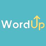 Szókincs fejlesztő - WordUp (iOS alkalmazás)