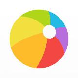 Videóchat – Marco Polo (iOS app.)