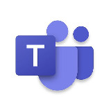 Iroda – MS Teams (Android app.)