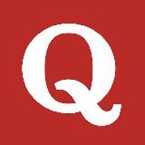 Kérdés-válasz - Quora (Android app.)