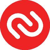 Azonosítás - Authy (Android alkalmazás)