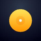 DJ és mixer – djay (iOS alkalmazás)
