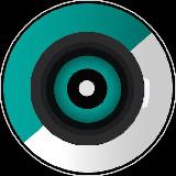 Kamera – Footej 2 (Android app.)