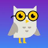 Egyenletek - Socratic (Android app.)