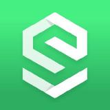 Értesítési sáv beállítás (Android app.)