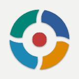 Szinkronizálás – Autosync (Android app.)