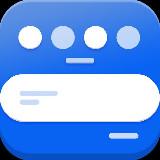 Értesítési sáv – One Shade (Android app)