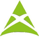 Edzés ütemtervek – ActiveX (iOS app.)