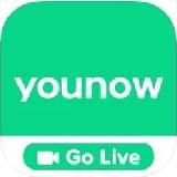 Stream - YouNow (iPhone alkalmazás)