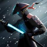 Verekedős játék - Shadow Fight 3 (Android alkalmazás)