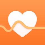 Fitnesz alkalmazás - Huawei Health (Android app.)