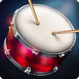 Dobzene alkalmazás - Drums (Android app.) ingyenes letöltése