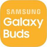 Samsung Galaxy Buds (iOS alkalmazás)