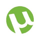 Torrent letöltő alkalmazás - uTorrent (Android app.)
