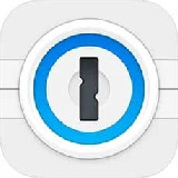 PasswordBox - iPhone jelszókezelő (IOS alkalmazás)