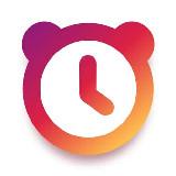 Visszaalvást gátló ébresztőóra - Alarmy (Android app.)