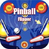 Pinball Flipper Classic (Android alkalmazás)