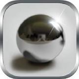 Pinball HD Collection (iOS alkalmazás)