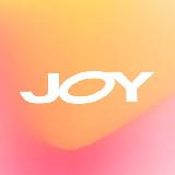 Joy Beauty & Fit Napok - ShoppieGo (Android alkalmazás)