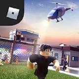 Akció játék - Roblox (Android alkalmazás)