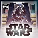Kártyás játék - Star Wars™: Card Trader (Android alkalmazás)