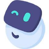 Programozás tanuló - Mimo (Android alkalmazás)